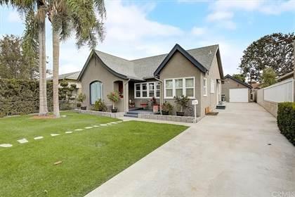 Multifamily for sale in 326 S Orange Avenue, Brea, CA, 92821