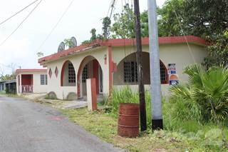 Duplex for sale in Moca, PR Carr. 423 Km. 5.9 Int, Moca, PR, 00676