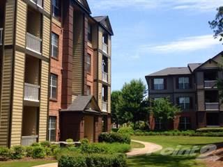 Apartment for rent in Woodhaven at Park Bridge - Magnolia, Alpharetta, GA, 30005