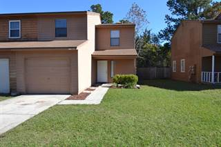 Townhouse for sale in 11663 TANAGER DR, Jacksonville, FL, 32225