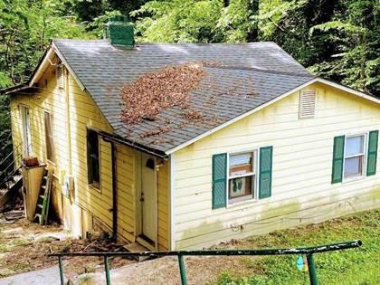 Multifamily for sale in 1460 LAVENDER Drive NW, Atlanta, GA, 30314