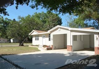 Residential for sale in 2517 Giddens Ave, Brandon, FL, 33584