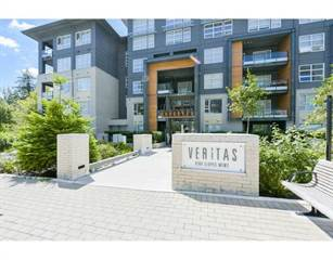 Condo for sale in 9168 SLOPES MEWS, Burnaby, British Columbia, V5A0E4