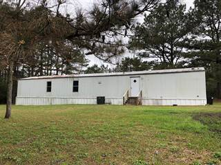 Residential Property for sale in 1031 Pine Tree Ln., Mccomb, MS, 39648