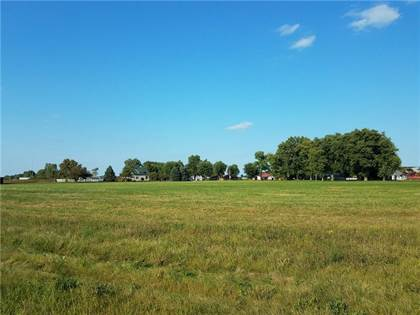 Lots And Land for sale in 6429 South Rangeline Road, Anderson, IN, 46017