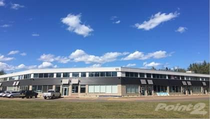 Office Space for rent in 555 Edinburgh Drive - Unit 4, Moncton, New Brunswick, E1E 4