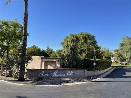 Residential Property for sale in 500 W SAN MARCOS Drive, Chandler, AZ, 85225