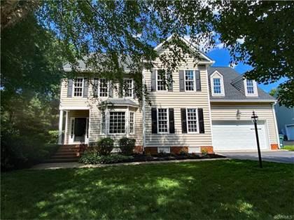 Residential Property for sale in 12349 Stanwood Court, Glen Allen, VA, 23059