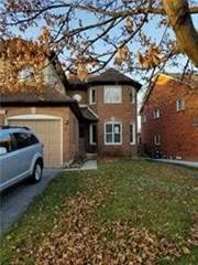 Residential Property for rent in 20 Red Stag Rd, Brampton, Ontario, L6R1G9
