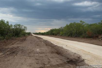 Lots And Land for sale in 1028 Lilly Bear Lane - Tract 7, Moore, TX, 78057
