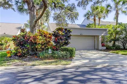 Residential Property for sale in 3097 EAGLES LANDING CIRCLE W 21, Clearwater, FL, 33761