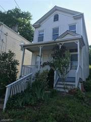 Single Family for sale in 109 Grove St, Somerville, NJ, 08876