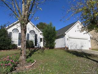 Single Family for sale in 1220 Land Grant Road, Charlotte, NC, 28217