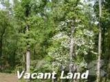 Lots And Land for sale in Lot 37, Sports Drive, 5 acres, Mayflower, AR, 72106
