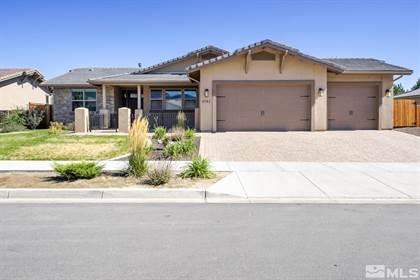 Residential Property for sale in 1783 Bella Casa, Minden, NV, 89423