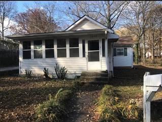 Single Family for sale in 1479 Connally Avenue SW, Atlanta, GA, 30310