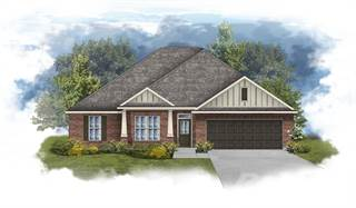 Single Family for sale in 1013 CASTINE POINTE BLVD., Long Beach, MS, 39560