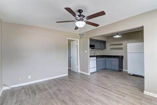 Multi-family Home for sale in 831 W 3RD Street, Tempe, AZ, 85281