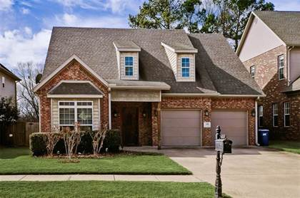 Residential Property for sale in 110 G  CT, Bentonville, AR, 72712