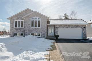 Residential Property for sale in 1017 Beatty Cres., Deep River, Ontario, K0J 1P0