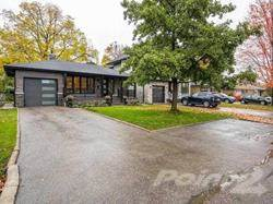 Residential Property for sale in 6 Cardigan Rd, Toronto, Ontario, M8Z2V9