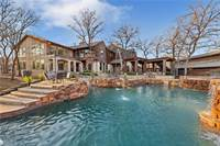Photo of 1033 Hatch Court, Southlake, TX