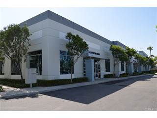 Comm/Ind for sale in 6260 River Crest Drive, Riverside, CA, 92507