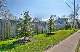 Single Family for sale in 3897 WELLAND Street, Niagara Falls, Ontario, L2G6J5