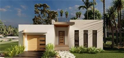 Residential Property for sale in 1001 E SENECA AVENUE, Tampa, FL, 33612