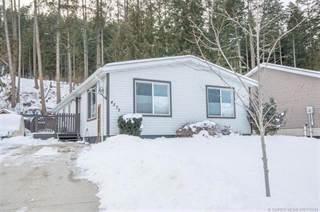 Single Family for sale in 4570 72 Avenue, NE, Salmon Arm, British Columbia, V0E1K0