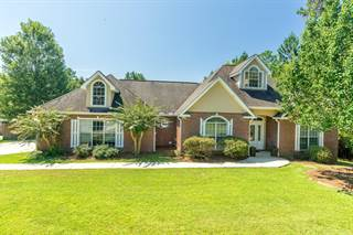 Single Family for sale in 34 Grand Junction, Hattiesburg, MS, 39402