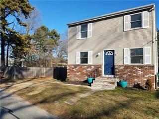 Single Family for sale in 28 Pearl Avenue, Warwick, RI, 02889