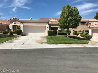 Townhouse for rent in No address available, Las Vegas, NV, 89134