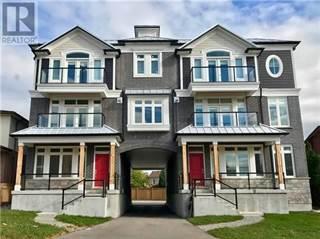 Multi-family Home for sale in 366 BAY ST N, Hamilton, Ontario