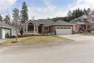 Single Family for sale in 327 Woodpark Crescent,, Kelowna, British Columbia, V1V2L4