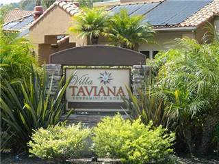 Single Family for sale in 15363 Maturin Drive 154, San Diego, CA, 92127