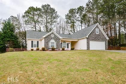 Residential Property for sale in 1070 Grayson Oaks Dr, Lawrenceville, GA, 30045