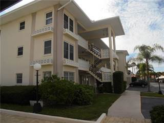 Condo for sale in 1235 S HIGHLAND AVENUE 1304, Clearwater, FL, 33756