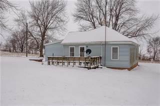 Single Family for sale in 1117 Larned Road, Troy, KS, 66087
