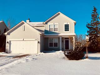 Single Family for sale in 2319 Shiloh Drive, Aurora, IL, 60503
