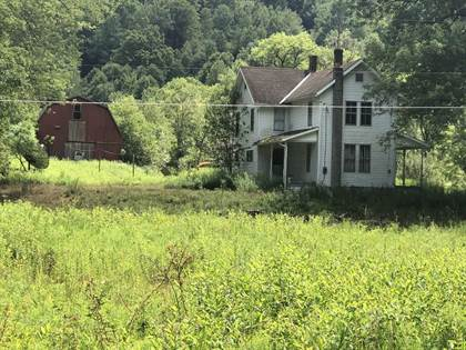 Residential Property for sale in 2331 Clear Creek Road, Emporium, Greater Emporium, PA, 15834