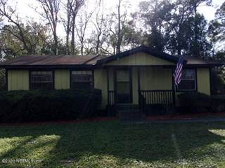 Residential for sale in 3040 DATE ST, Jacksonville, FL, 32218