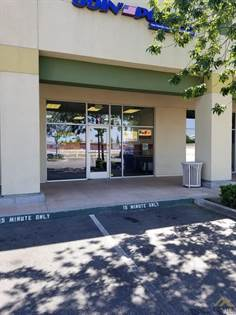 Commercial for sale in 11000 Brimhall Road, Bakersfield, CA, 93312