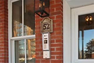 Condo for sale in 52 BOLTON STREET, Ottawa, Ontario, K1N5A9