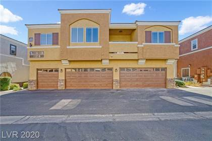 Residential Property for sale in 9303 Gilcrease Avenue 1137, Las Vegas, NV, 89149