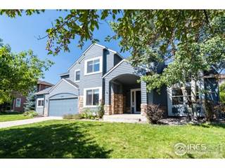 Single Family for sale in 4877 Fountain St, Boulder, CO, 80304