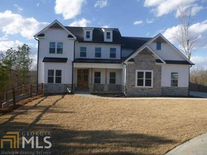 Residential Property for sale in 3002 Buchanan Hwy, Dallas, GA, 30157