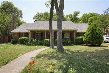 Residential Property for sale in 722 S Forest Lane, Duncanville, TX, 75116