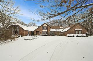 Single Family for sale in 12522 South PAWNEE Road, Palos Park, IL, 60464