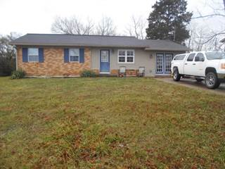 Single Family for sale in 16031 HWY 10, Butler, KY, 41006